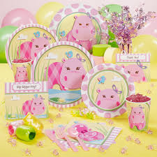 hippo baby shower baby shower games themed party ideas