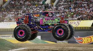 monster jam madusa truck news page 4 monster jam