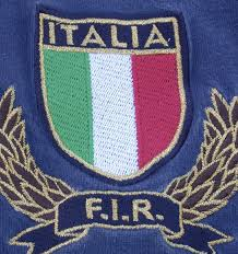 Getting There U0026 Around Italian by Rugby Union In Italy Wikipedia