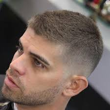 high and tight women haircut high and tight haircuts men s hairstyles haircuts 2018
