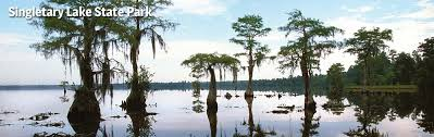 fees faqs nc state parks
