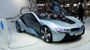 bmw i8 headlights bmw adds laser headlights to its list of innovations