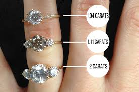 buy diamonds rings images 16 things everyone should know before buying an engagement ring jpg