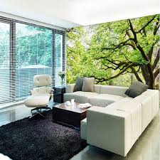aliexpress com buy new can customized large 3d mural wallpaper