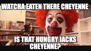 Ronald Mcdonald Phone Meme - ronald mcdonald phone meme 100 images ronald mcdonald memes