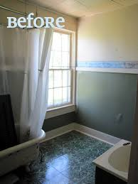 Wallpaper Border For Bathrooms B And Q Wall Paper Estate Buildings Information Portal