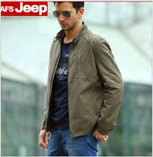 jeep rich jacket free shipping 2015 brand new afs jeep rich jacket for men outdoor