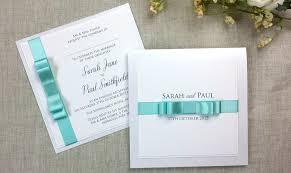 pocketfold invitations brilliant handmade wedding invitations handmade wedding