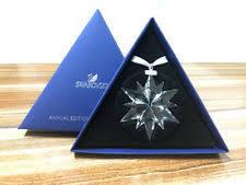 swarovski silver ebay