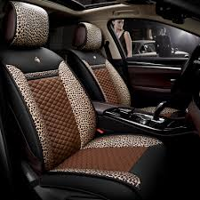 lexus rx300 leather seat covers online buy wholesale cover seat leather from china cover seat