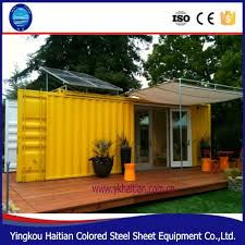 container modification container modification suppliers and