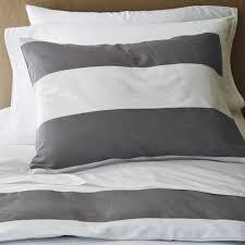 Unique Duvet Covers Queen Bedroom Comforter Sets Marshalls Unique Duvet Covers