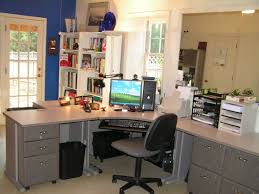 home office interior design office 34 curved home office desk with swivel chair also has