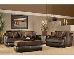 furniture best interior home furniture design ideas with fairmont