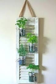 window herb gardens diy window herb garden 3 diy window sill herb garden nightcore club