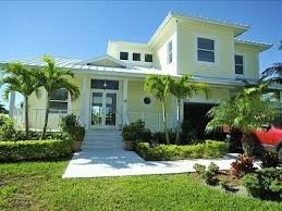 spectacular idea key west style home designs house plans weber