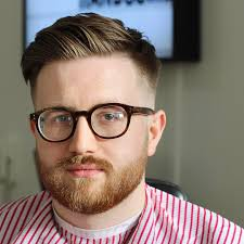 men u0027s short haircuts for 2017