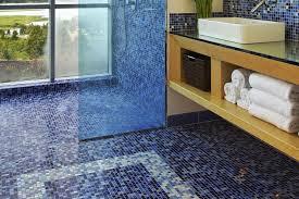 chairs amazing floor mosaic tile blue mosaic floor tile craft