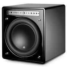 jl audi jl audio fathom f112v2 gloss 12 subwoofer vintage king pro
