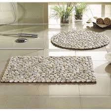 craft ideas for bathroom diy bathroom rug 31 brilliant diy decor ideas for your