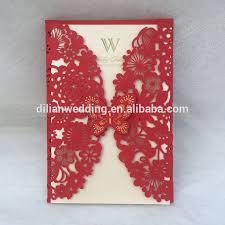 Creative Indian Wedding Invitations Happy Couple With Serene Love Indian Invitation Wedding Cards