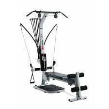 bowflex black friday 2017 bowflex motivator 2 home gym free shipping today overstock com