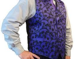 neckties s boys custom rokgear original designs by rokgear
