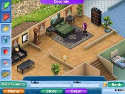 house design virtual families 2 virtual families 2 house decorating ideas house and home design