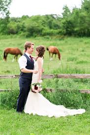 Enchanted Barn Hillsdale Wi Katy U0026jon U0027s Antiquely Charming Enchanted Barn Wedding Hillsdale