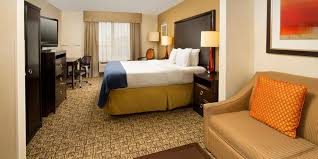 Red Roof Inn Maumee Ohio by Holiday Inn Columbia East The Best Holiday 2017