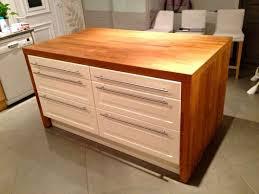 vendre des cuisines ilot de cuisine meubles décoration cuisines à avion reference