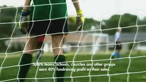 easy soccer fundraising idea best fundraiser for soccer teams