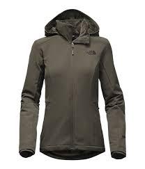 women u0027s shelbe raschel hoodie united states