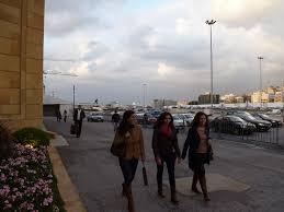 flickr photos tagged bejrut picssr