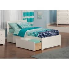 How To Build A King Platform Bed With Storage by Twin Kids Beds You U0027ll Love Wayfair