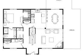 large log home floor plans single log home floor plans large single log large