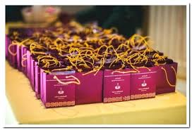 indian wedding favors indian wedding party favors wedding ideas cheap indian wedding