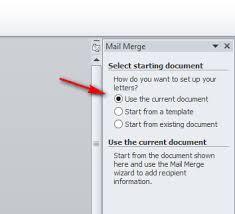 cara membuat mail merge di word 2013 cara membuat mail merge di ms office word 2007 2010 2013 pintar