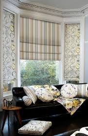 8 best windows and blinds images on pinterest bay windows
