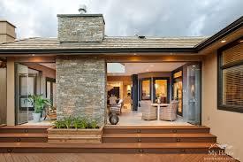 build my house my house design build team 24 photos contractors 15356