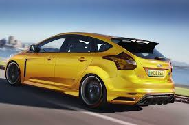 ford focus 2015 rs 2015 ford focus rs 2017 and 2018 cars reviews