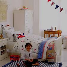 43 best kid u0027s room images on pinterest diy baby room and