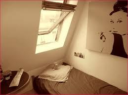 chambre de bonne a vendre chambre de bonne a vendre 305785 hd wallpapers chambre de