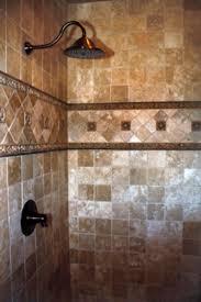 Tuscan Bathroom Decorating Ideas 5 Must See Bathroom Transformations Hgtv Bathroom Decor