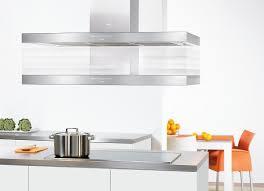 miele da 424 v 6 puristic varia island cooker hood