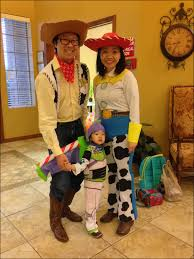Woody Halloween Costumes Halloween Costumes