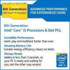 precision 5510 mobile workstation laptop dell united states