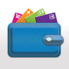 gift card wallet remi gift card reminder wallet android apps on play