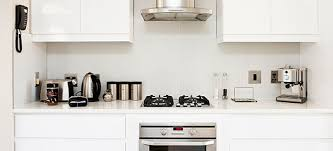 Kitchen Appliances Top 10 Cheap Small Kitchen Appliances Which