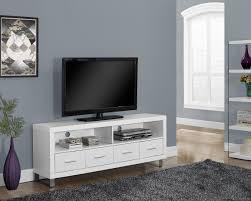 white tv stand descargas mundiales com